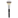 IT Cosmetics Jumbo Powder Brush #3 by IT Cosmetics