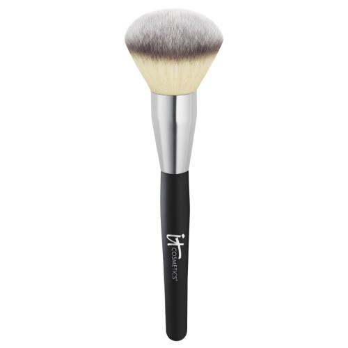 IT Cosmetics Jumbo Powder Brush #3