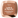 L'Oreal Paris Life's A Peach Blush - 01 Peach Addict