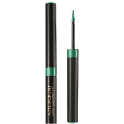 Lancôme Artliner 24H Liner - 05 Turquoise