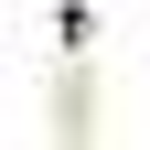 Bondi Wash Bench Spray - Lemon Tea Tree & Mandarin by Bondi Wash
