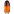 Calvin Klein  Obsession EDP Spray 50 mL by Calvin Klein