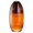 Calvin Klein  Obsession EDP Spray 50 mL