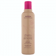 Aveda Cherry Almond Softening Shampoo 250ml