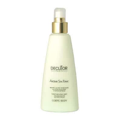Decleor Arome Spa Tonic Milky Mist - DISCONTINUED by Decleor