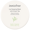 innisfree Lip Sleeping Mask with Green Tea