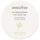 innisfree Lip Sleeping Mask with Green Tea