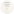 innisfree Lip Sleeping Mask with Green Tea by innisfree