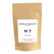 Edible Beauty Tea Refill No. 7 Slim Me