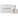 SALT BY HENDRIX Cocosoak Love Trio