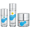 Aspect Blush Free Kit