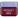 L'Oreal Paris Revitalift Laser X3 Night Cream 50ml by L'Oreal Paris