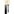 Clarins Truly Waterproof Mascara by Clarins