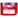 L'Oréal Paris Revitalift Laser X3 Glycolic Peel Pads by L'Oreal Paris