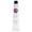 Revlon Professional Nutri Color Crème - 200 Violet 100ml