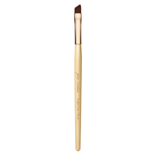 Jane Iredale Angle Liner/Brow Brush by jane iredale
