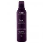 Aveda Invati™ Advanced Exfoliating Shampoo 200ml