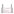 Clarins Body Shaping Cream by Clarins