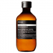 Aesop Calming Shampoo - 200ml