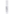 Heir Atelier Lip Primer .17oz. by Heir Atelier