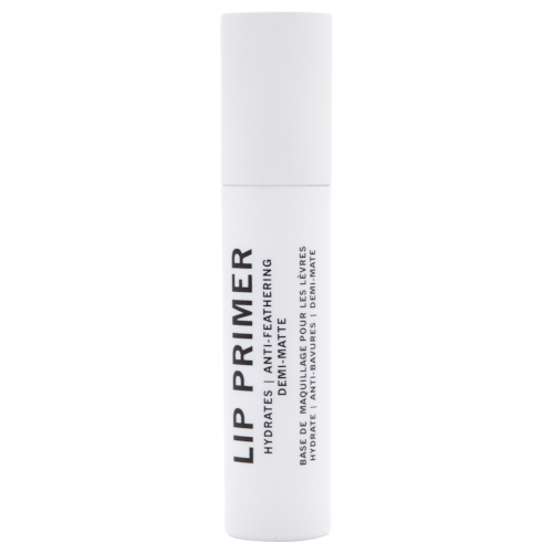 Heir Atelier Lip Primer .17oz.