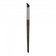 MAKE UP FOR EVER Angled Shader Brush 234