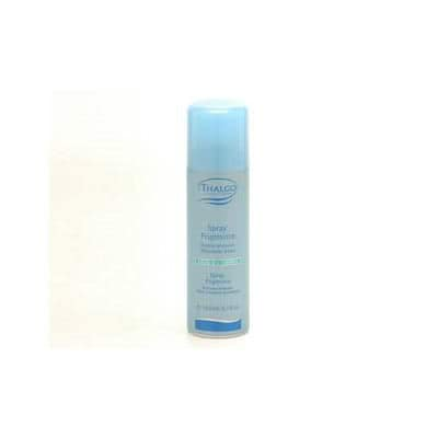 Thalgo Frigimince Spray for Body