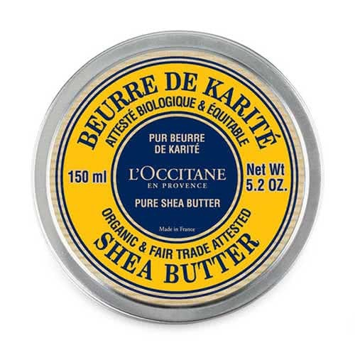 L'Occitane Shea Butter - 150ml