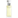 Calvin Klein  Eternity EDP Spray 100 mL by Calvin Klein