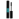 Lancôme Monsieur Big Mascara Waterproof 01