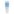 Aveda Dry Remedy Moisturizing Conditioner 200ml by Aveda