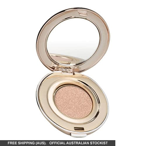 Jane Iredale PurePressed Eye Shadows: Single