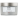 Goldwell Kerasilk Reconstruct Intensive Repair Mask 200ml  by Goldwell