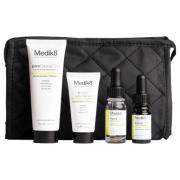 Medik8 Travel Kit