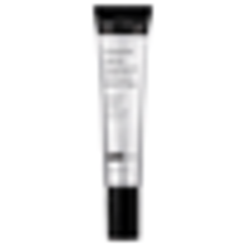 PCA Skin Intensive Clarity Treatment: 0.5% Pure