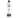 Nioxin 3D System 2 Cleanser Shampoo 1000ml