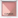 Clinique Sculptionary Cheek Contouring Palette by Clinique