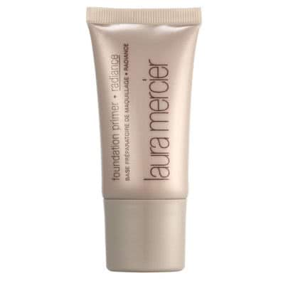 Laura Mercier Foundation Primer - Radiance Travel SIze