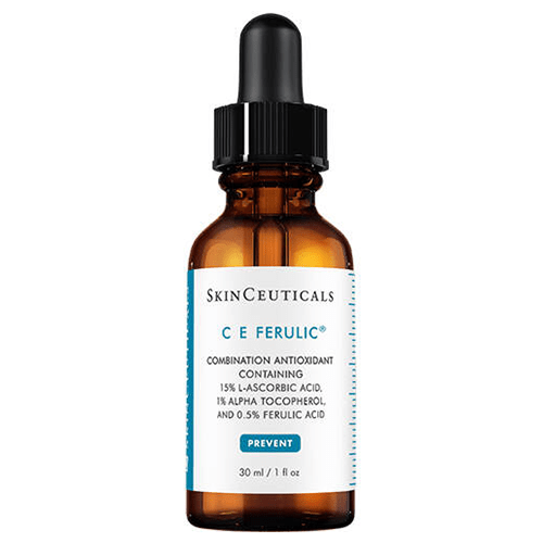 c1aa2189d4a The 9 Best Face Serums For Women Over 50 In 2019