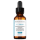 SkinCeuticals C E Ferulic Serum - 30ml