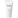 Medik8 Natural Clay Mask 75ml by Medik8
