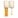 Clarins Instant Light Lip Comfort Oil by Clarins