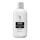 V76 By Vaughn Brightening Conditioner for Silvering Hair