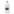 V76 By Vaughn Brightening Conditioner for Silvering Hair by V76 By Vaughn
