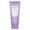 Dr. Bronner Organic Shaving Soap - Lavender