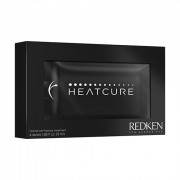 Redken HeatCure At-Home Self-Heating Treatment