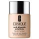 Clinique Anti-Blemish Solutions Liquid Makeup by Clinique