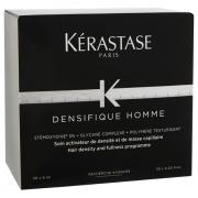 Kérastase Densifique Homme Cures
