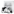 Balmain Paris 10 Days of Silver by Balmain Paris Hair Couture
