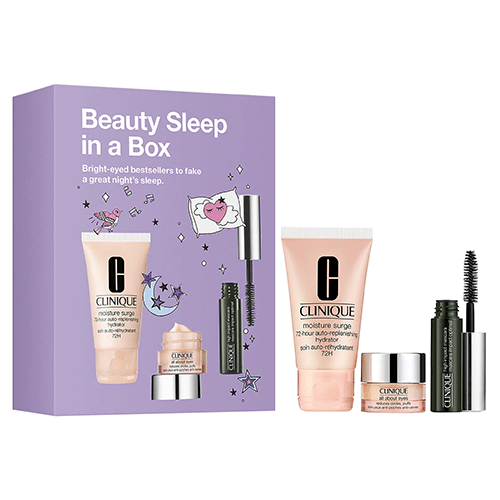 Clinique Beauty Sleep in a Box by Clinique